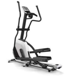 Ellipticals/HIIT Trainer