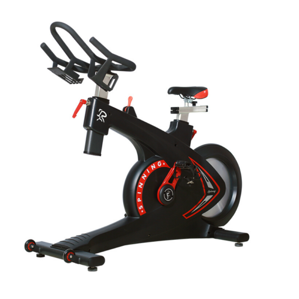 Express Fitness Spin Bike