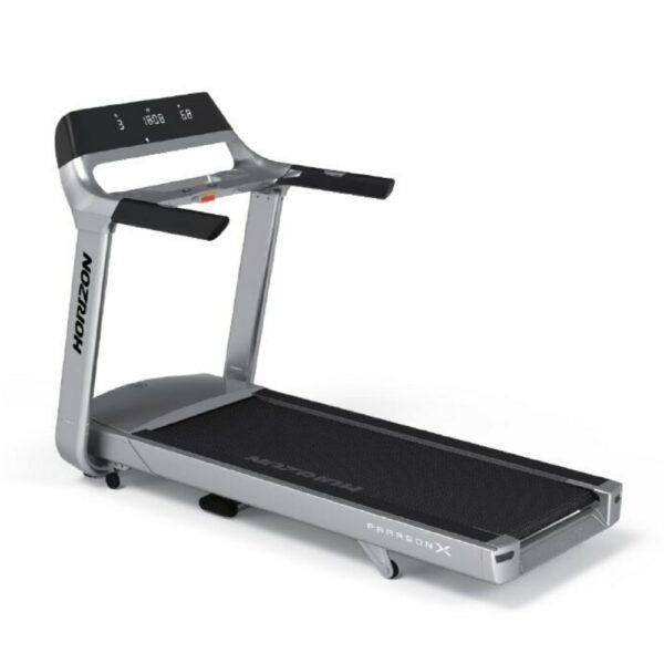 Award-winning home treadmill