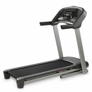 T101 treadmill