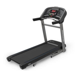 T202 home treadmill