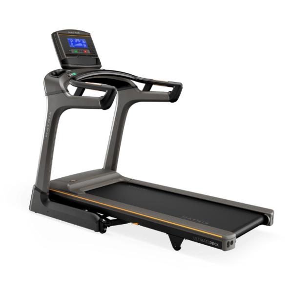 TF30 treadmill