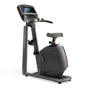 Matrix Home Upright Bike