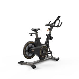 Home spinning bike