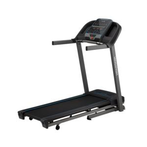 TR5 treadmill