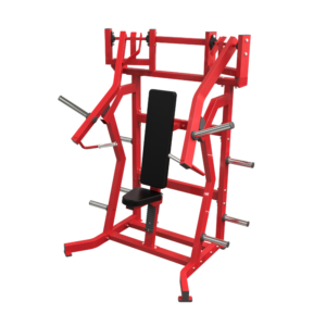 600 series commercial gym equipment
