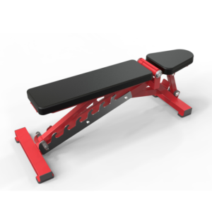 Gym Equipment bench