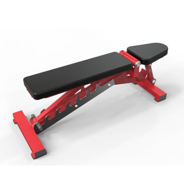 Gym Equipment bench